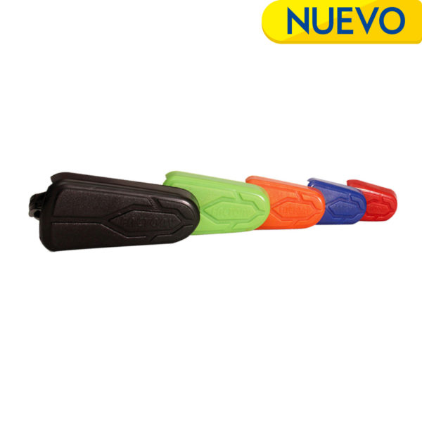 CAUCHO PROTECTOR REPOSAPIE TRASERO – 2732