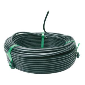 Cables de Alta